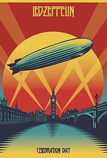 Led_Zeppelin - Celebration_Day