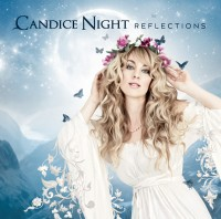 Candice Night - Reflections