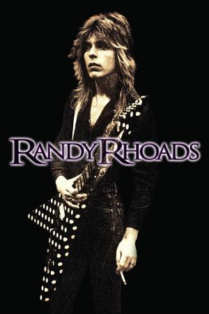 Randy Rhoads