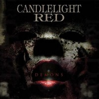 Candlelight Red - Demons