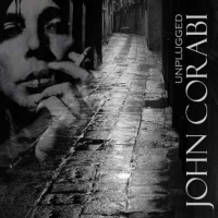 John Corabi Unplugged