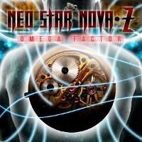 Neo Star - Nova Z Omega Factor