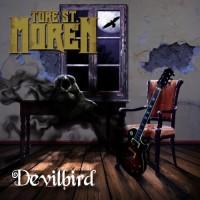 Tore St Moren - Devilbird