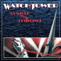 Watchtower