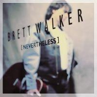 Brett Walker