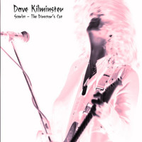 David Kilminster
