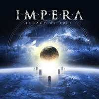 Impera Legacy of Life