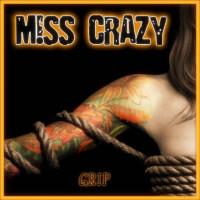 Miss Crazy - GR!P