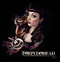 Torpedohead - Greetings From Heartbreak Key