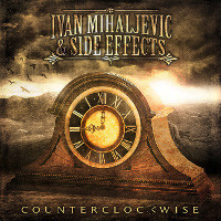 Ivan Mihaljevic & Side Effects - Counterclockwise