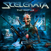 scelerata the sniper