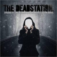 Deadstation