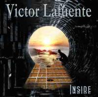 Lafuente - Inside
