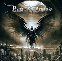Rage of Angels