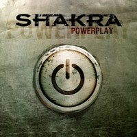 Shakra Powerplay