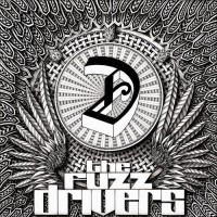The Fuzz - Drivers