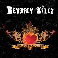 Beverly Killz