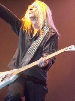 Dana Strum