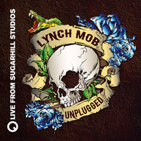 Lynch Mob - Unplugged