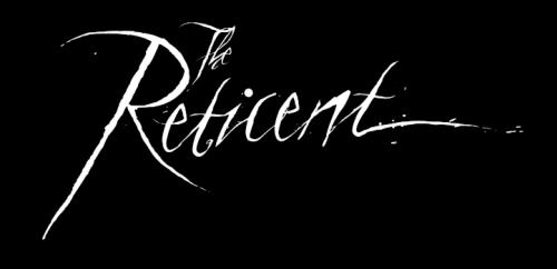 Reticent