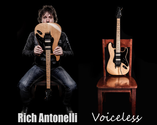 voiceless-promoart