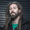 Brian Fair of Shadows Fall & Death Ray Vision
