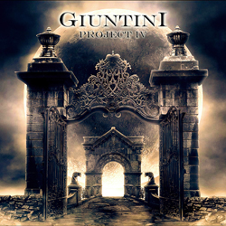 Giuntini Project IV