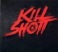 Kill Shott