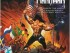Manowar Warriors Of The World Remastered