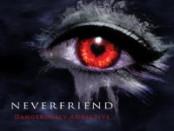 Neverfriend