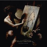 Tristania