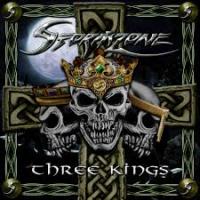 Stormzone