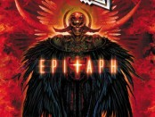 Judas Priest Epitath