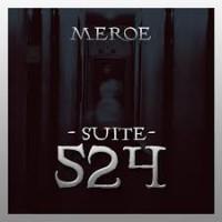 Meroe Suite 524