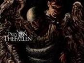 Prey on the Fallen