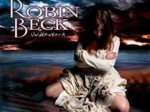 robin beck - underneath