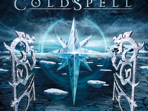 Coldspell - Frozen Paradise
