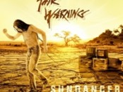 Fair Warning Sundancer