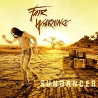 Fair Warning Sundancer