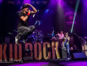 Kid Rock 2013
