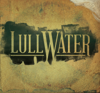 Lullwater Self Titled Album