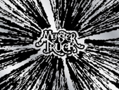 Monster Truck Furiosity