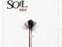 Soil Whole