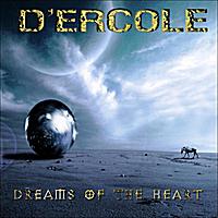 Dercole Dreams of the Heart