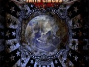 Faith Circus Turn Up The Band