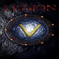 Legion V