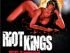 Riot Kings Devils Medicine