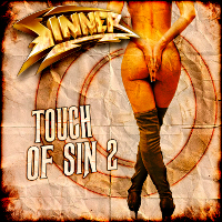 Sinner Touch Of Sin 2