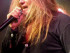 Sebastian Bach with The Sin City Sinners