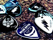 Sinister-Guitar-Picks-2013-500x456